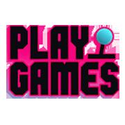 Ingresá a PlayGames