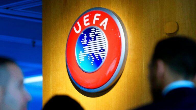 Las nuevas reglas que impulsó la UEFA para la Champions y la Europa League