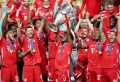 ¿Otro histórico del Bayern dice adiós?