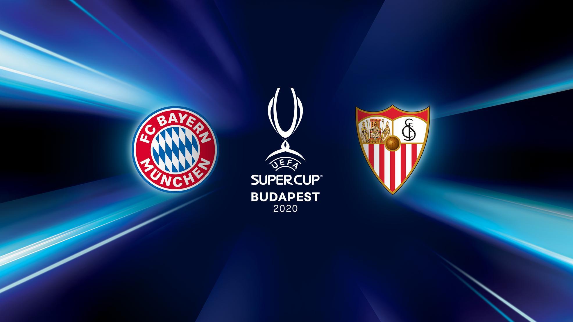 Duelo de campeones en Budapest