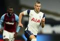 ¿El debut de Bale afectó al Tottenham?