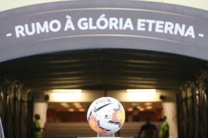 ¿Cuánto dinero recibieron hasta ahora los equipos argentinos en la Libertadores?