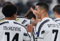 Juventus visita a Porto