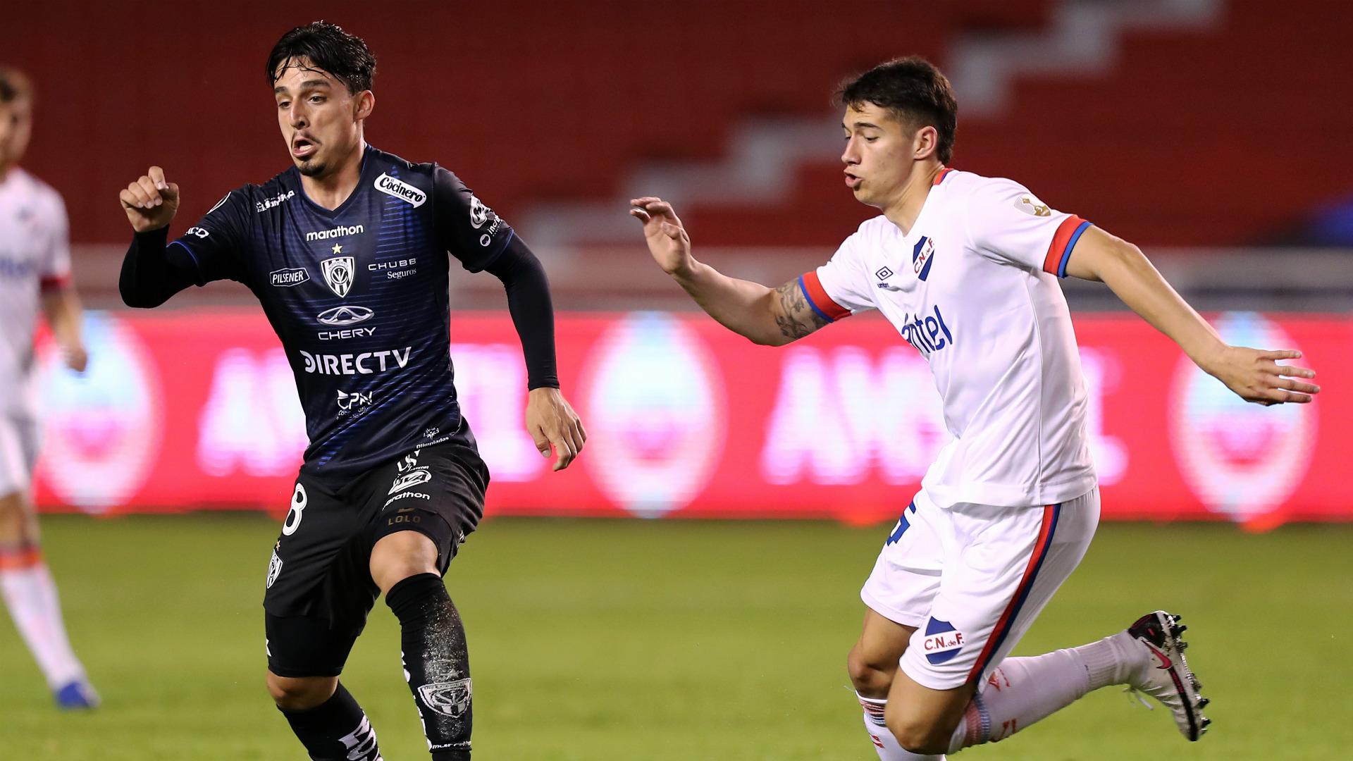 Atento River: esta noche se define su rival de cuartos de final