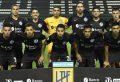 Fecha confirmada para San Lorenzo