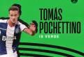 Pochettino llega a la MLS