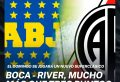 Boca vs River: mucho más que tres puntos en juego