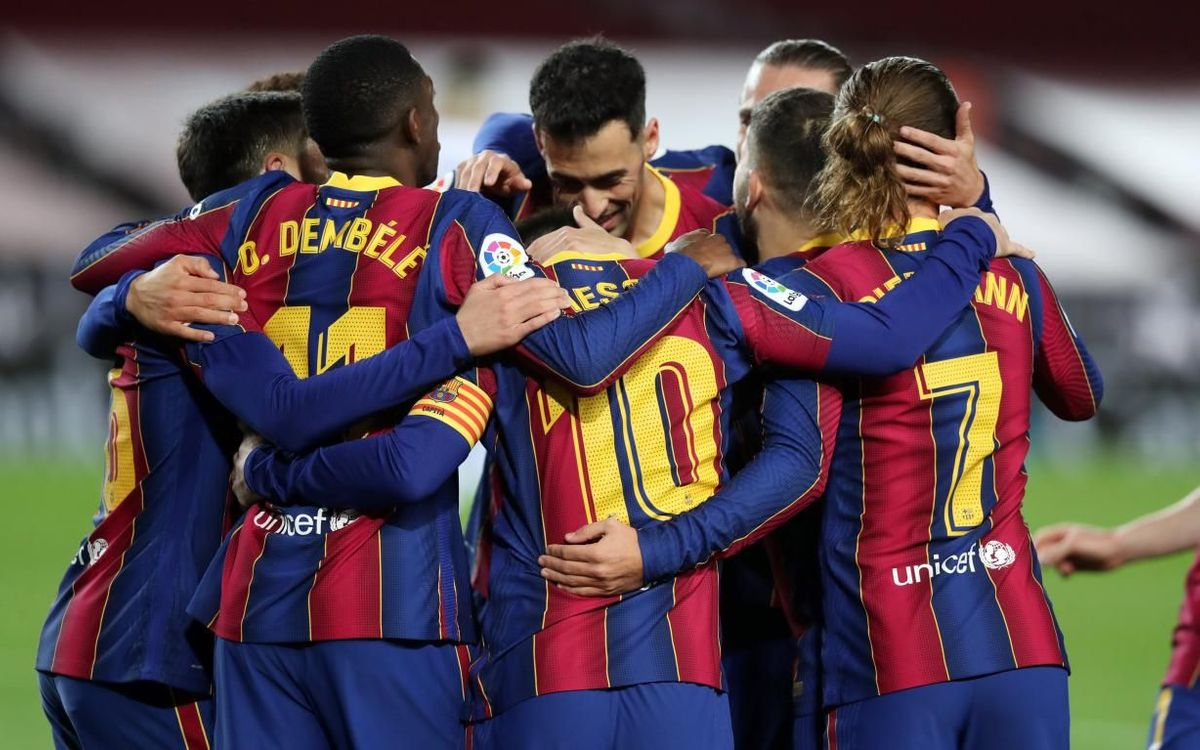 ¿Expedienté a Barcelona por romper protocolos?