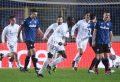 Real Madrid busca su clasificación a cuartos en Champions