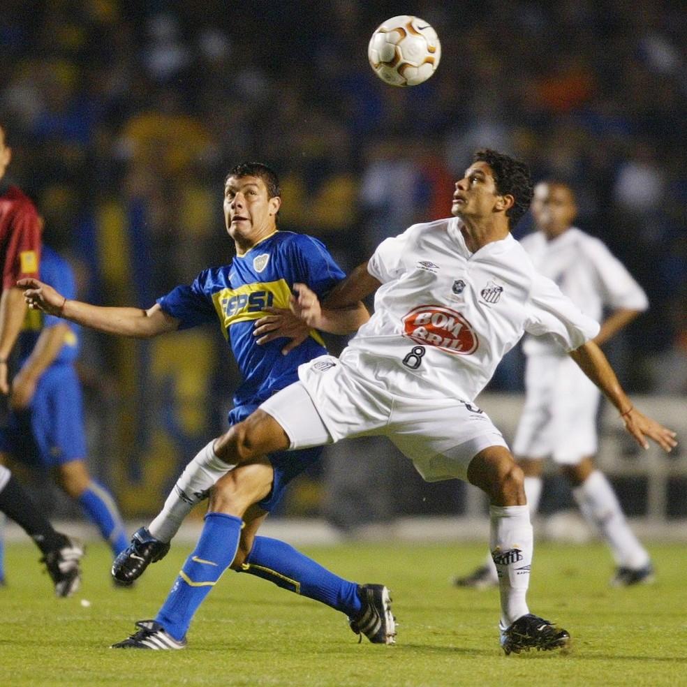 Los antecedentes coperos entre Boca y sus rivales