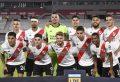 River ya tiene día y horario para el debut en Libertadores
