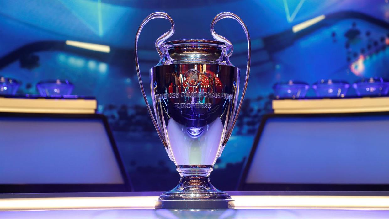 La Champions y una nueva definición apasionante