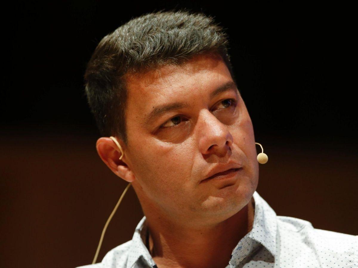 Battaglia confirmó los citados ante San Lorenzo
