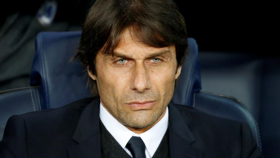 Inter a la carga por un argentino