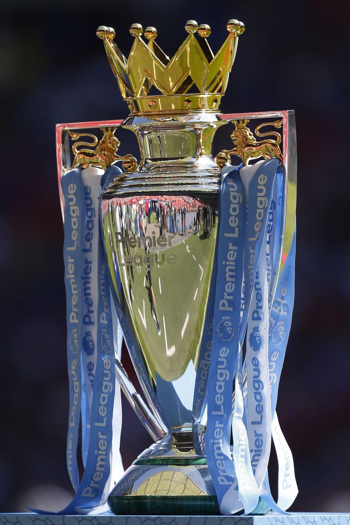 La Premier League, en contra de los cinco cambios